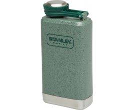STANLEY Butylka/placatka Adventure series 148 ml zelená