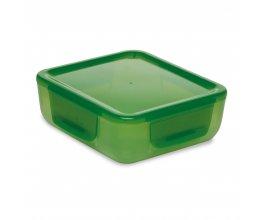 ALADDIN Easy-Keep krabička na jídlo 700 ml zelená