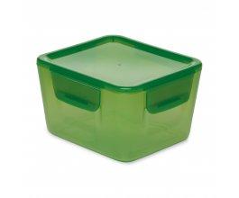 ALADDIN Easy-Keep krabička na jídlo 1200 ml zelená