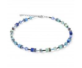 COEUR DE LION náhrdelník 2838/10-0705