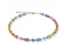 COEUR DE LION náhrdelník 2838/10-1573