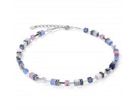 COEUR DE LION náhrdelník 2839/10-0719