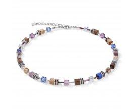 COEUR DE LION náhrdelník 2839/10-0740
