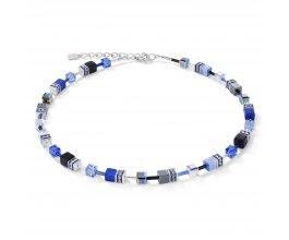 COEUR DE LION náhrdelník 4014/10-0712