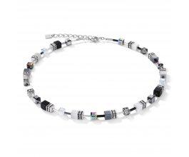COEUR DE LION náhrdelník 4014/10-1412