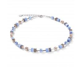 COEUR DE LION náhrdelník 4016/10-0720