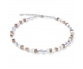 COEUR DE LION náhrdelník 4016/10-1400