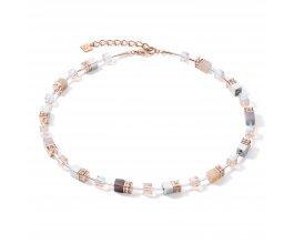 COEUR DE LION náhrdelník 4017/10-0230
