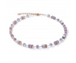COEUR DE LION náhrdelník 4017/10-0829