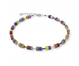 COEUR DE LION náhrdelník 4746/10-1500