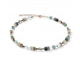 COEUR DE LION náhrdelník 4905/10-0510
