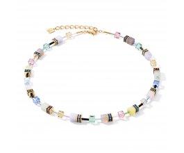 COEUR DE LION náhrdelník 4905/10-1566