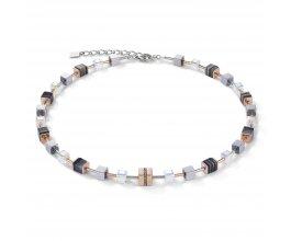 COEUR DE LION náhrdelník 4965/10-1630