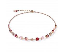COEUR DE LION náhrdelník 4996/10-0300