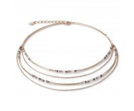 COEUR DE LION náhrdelník 5040/10-1200