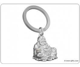 MTM Klíčenka Budha