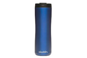 ALADDIN Leak-Lock™ vakuový termohrnek 470ml modrý
