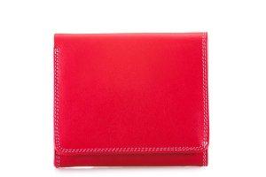 Mywalit Peněženka malá červená 123-57