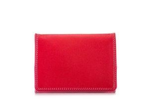 Mywalit Peněženka na drobné červená 1236-57