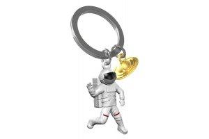 MTM Klíčenka astronaut