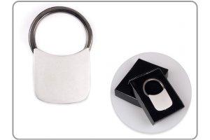 MTM Klíčenka kabelka design